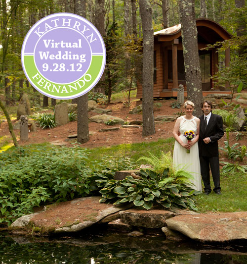 2012-VirtualWedding