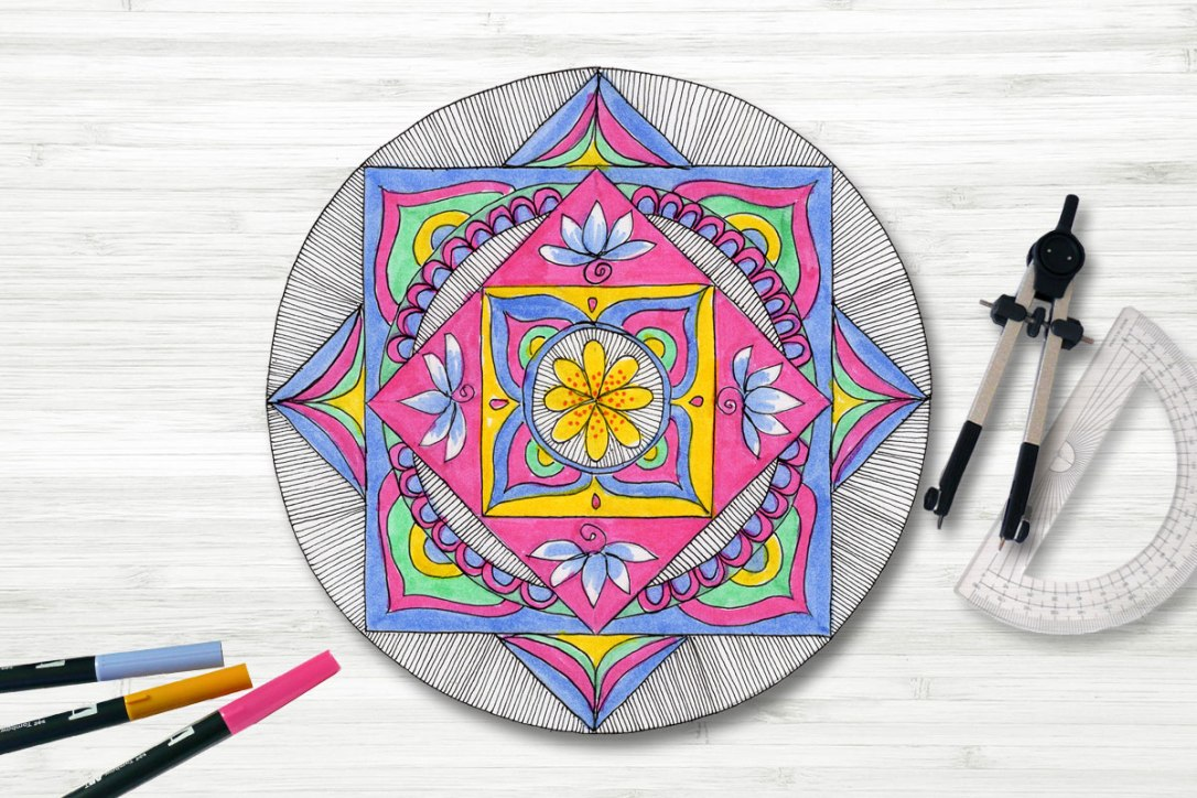 feature-mandala1-2