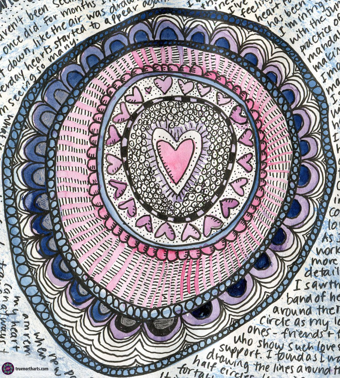 Mandala-Heart-SeedsofPotential.jpg