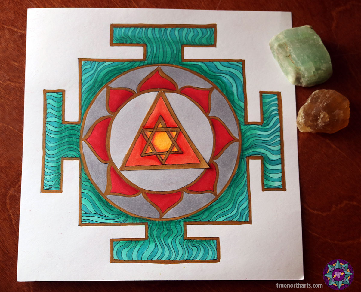 Yantra-Ganesh-TraditionalColors1200